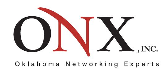 Onx Inc